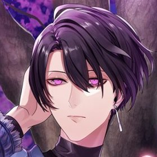 長束紫飯のユーザーアイコン