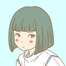 めぐ💁🏻♂️🚹's user icon