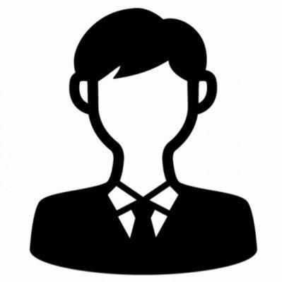 keyboyのユーザーアイコン