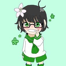りょく's user icon