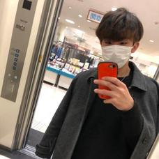 福山雅治になりたいのユーザーアイコン