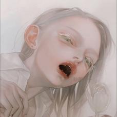 Gijinka's user icon