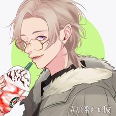 麻兎's user icon