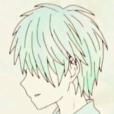 凪's user icon