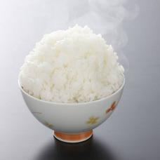 にっき 無洗米推し(楽 🌾のユーザーアイコン