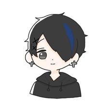 蒼海 (so-)のユーザーアイコン