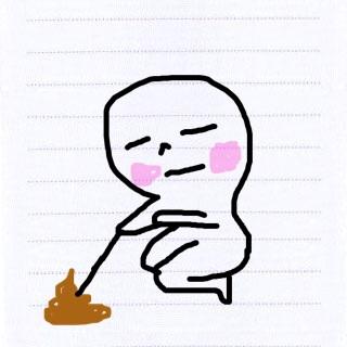 しょ〜のユーザーアイコン