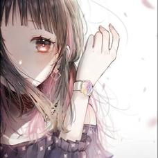 mikuri@KSG受付嬢のユーザーアイコン