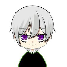 lumo(るも)'s user icon