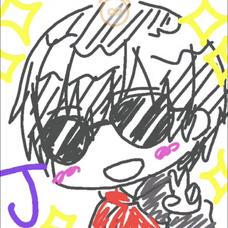 J_@フォローしてなのユーザーアイコン