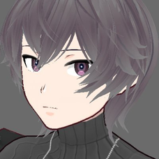 鬼灯馨's user icon