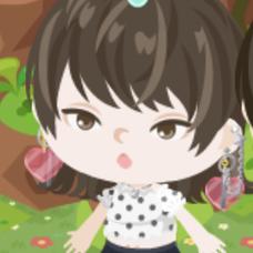 uchi's user icon