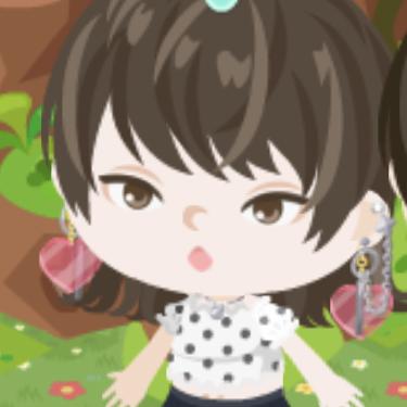 uchiのユーザーアイコン