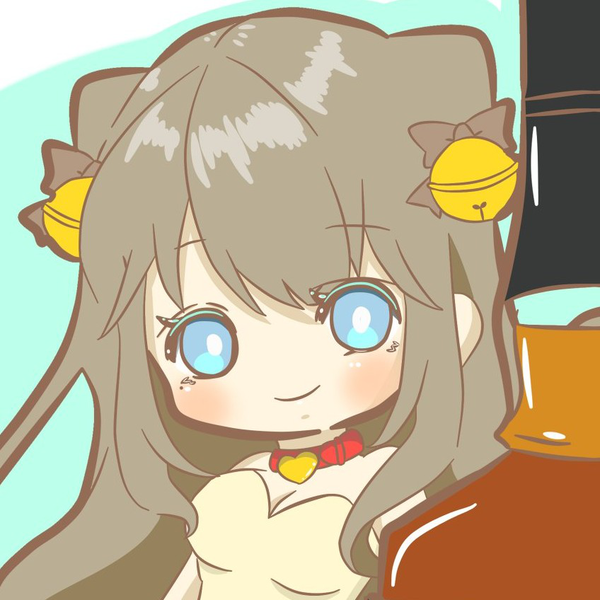 たま(ネムリネコ)'s user icon