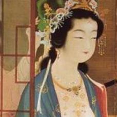 楊貴妃のユーザーアイコン
