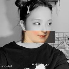 mintamareのユーザーアイコン