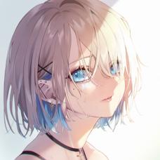 nene*のユーザーアイコン