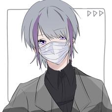 月槭🐰's user icon