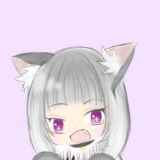 eyuyo's user icon