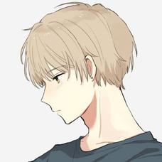 ふぃーる's user icon
