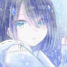 霜月 雫のユーザーアイコン