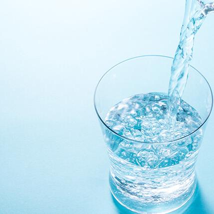 冷水それは冷たいのユーザーアイコン