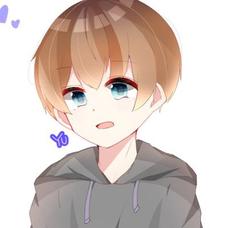 YU(□)のユーザーアイコン