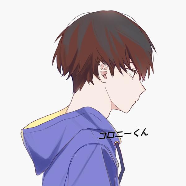 コロニーくん's user icon