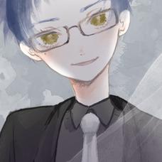 人工衛星(じんぼ)'s user icon
