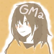 ぐま's user icon