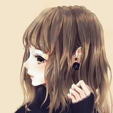 アロエちゃんのユーザーアイコン