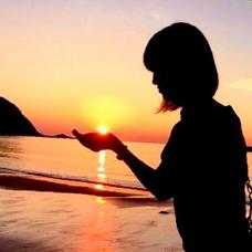 SUNのユーザーアイコン