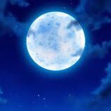 宵 穹 -yozora-のユーザーアイコン