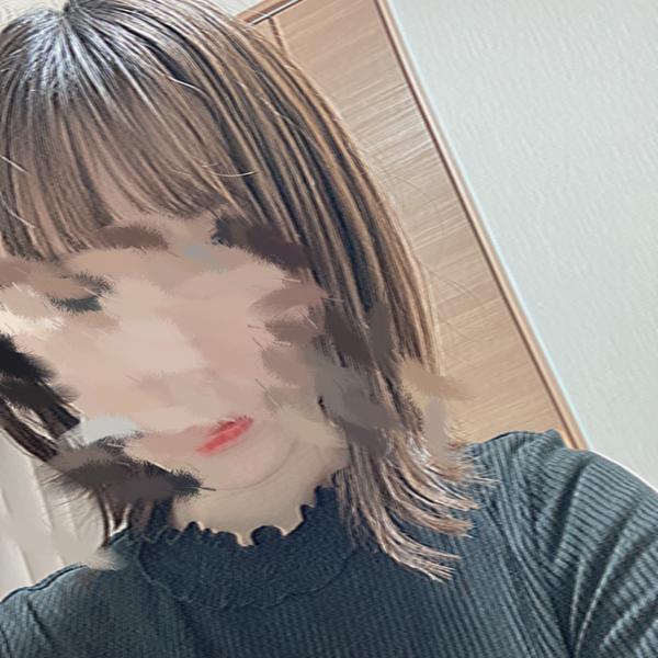 n.のユーザーアイコン