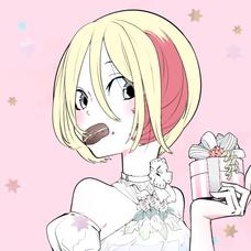 家口's user icon
