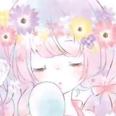 蝶よ花よのユーザーアイコン