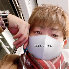 けちょぱ's user icon