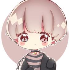 Jiro's user icon