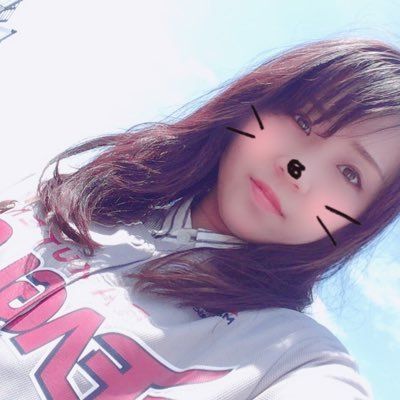 しょんちゃん's user icon