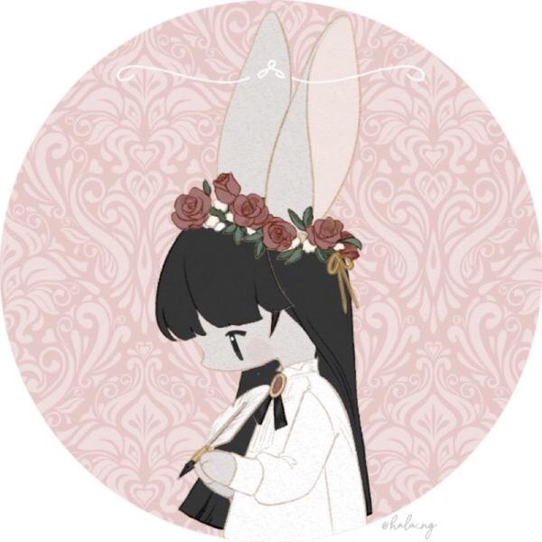 みそすーぷ🍲's user icon