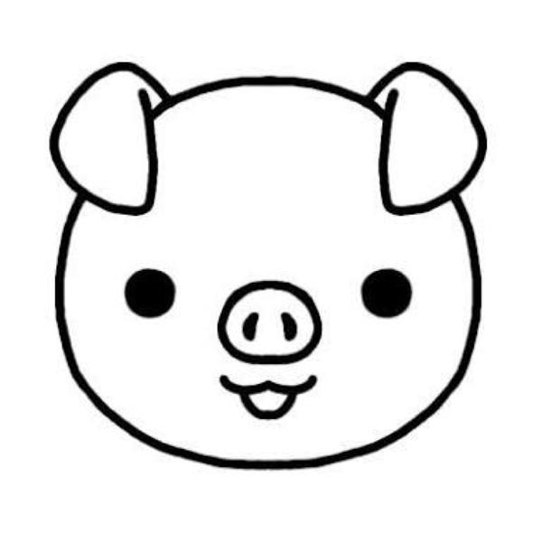 ⭐️🐷豚(㌧)カツお🐟⭐️のユーザーアイコン