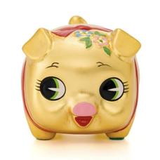 ⭐️🐷幻のグレート豚(㌧)カツおじゃん!🐟⭐️のユーザーアイコン