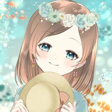 卯太郎のユーザーアイコン