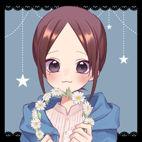 卯太郎☆コメント、フォロー返します⸜( ॑꒳ ॑ )⸝のユーザーアイコン