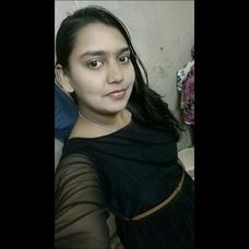 Subhadarsini hotaのユーザーアイコン