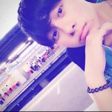 itsukising_1115のユーザーアイコン