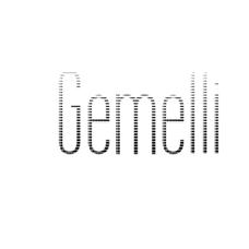 双子限定アイドル事務所 『Gemelli』のユーザーアイコン