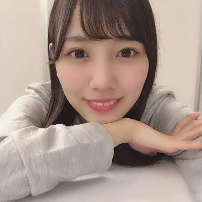 mimu_0430のユーザーアイコン