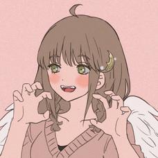 めろん's user icon