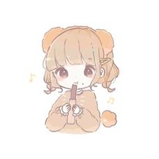 凛々愛's user icon